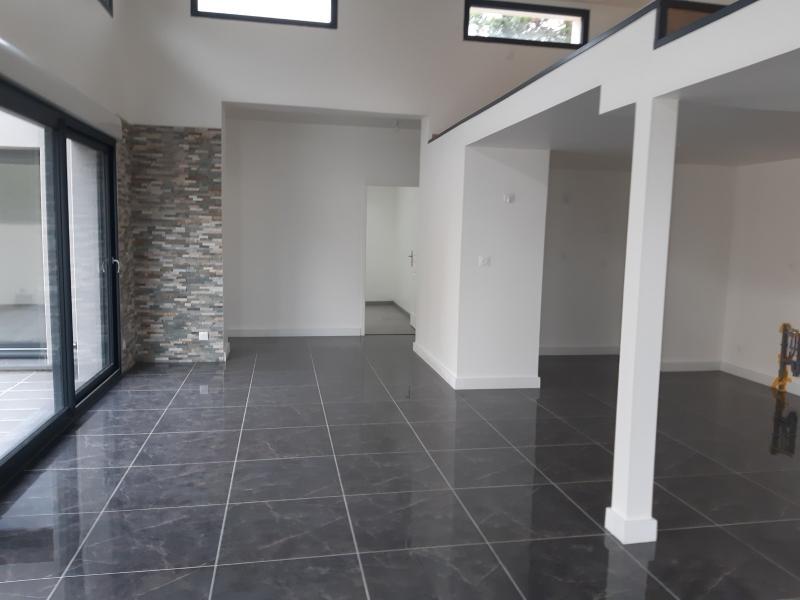 Vente maison / villa Caen 420000€ - Photo 2