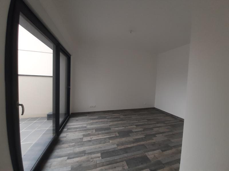Vente maison / villa Caen 420000€ - Photo 4