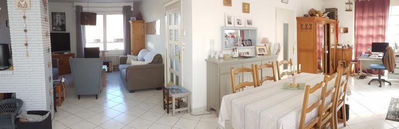 Vente maison / villa Mondeville 357000€ - Photo 2