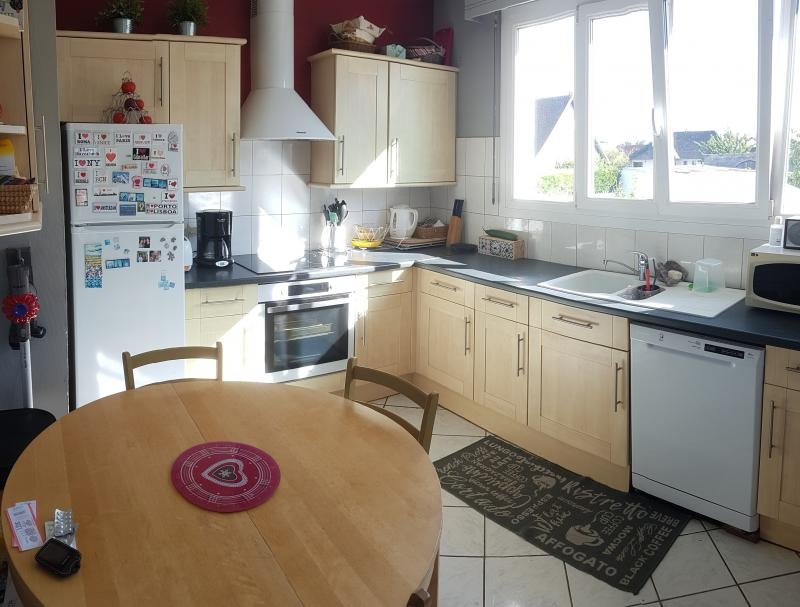 Vente maison / villa Mondeville 357000€ - Photo 3