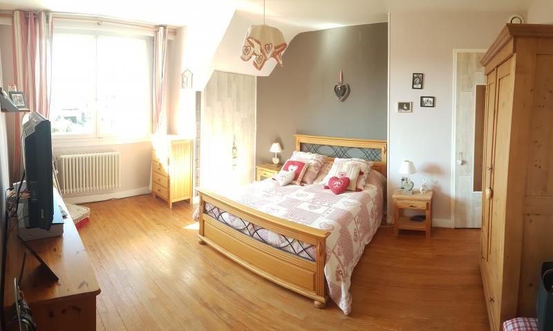 Vente maison / villa Mondeville 357000€ - Photo 4