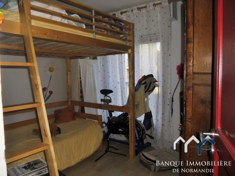 Vente appartement Courseulles sur mer 199900€ - Photo 5
