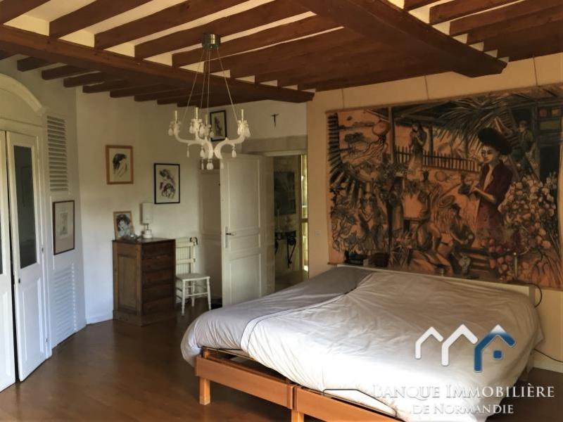 Vente maison / villa Courseulles sur mer 855000€ - Photo 6