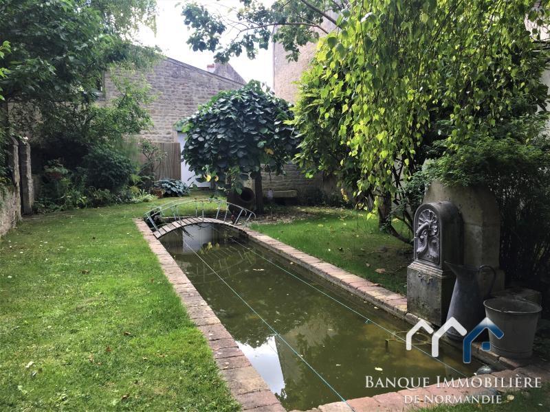 Vente maison / villa Courseulles sur mer 855000€ - Photo 10