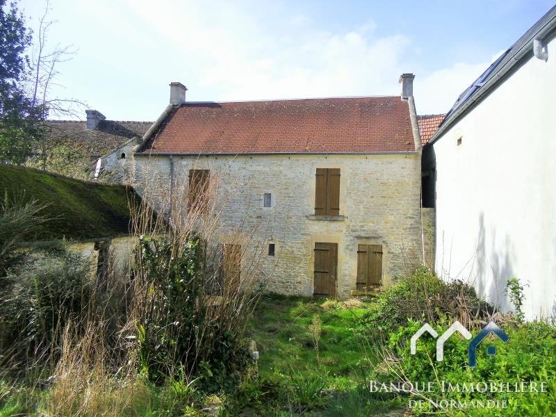 Vente maison / villa Ver sur mer 254700€ - Photo 1