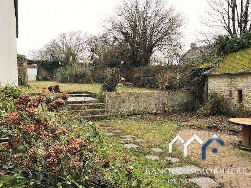Vente maison / villa Ver sur mer 254700€ - Photo 3