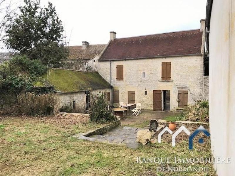 Vente maison / villa Ver sur mer 254700€ - Photo 4