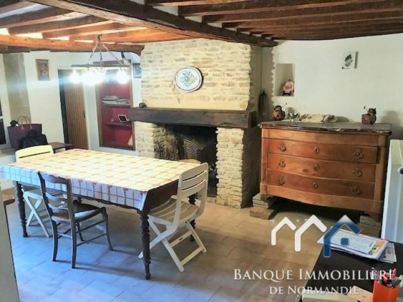 Vente maison / villa Ver sur mer 254700€ - Photo 6
