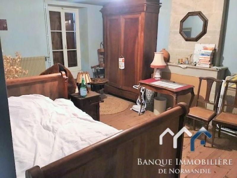 Vente maison / villa Ver sur mer 254700€ - Photo 8