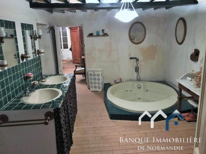 Vente maison / villa Ver sur mer 254700€ - Photo 10