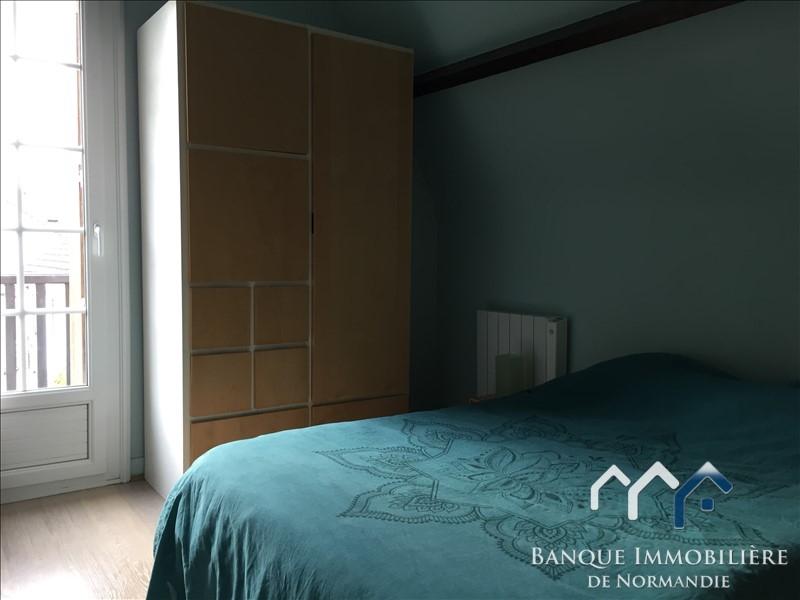 Vente maison / villa Courseulles sur mer 273400€ - Photo 5