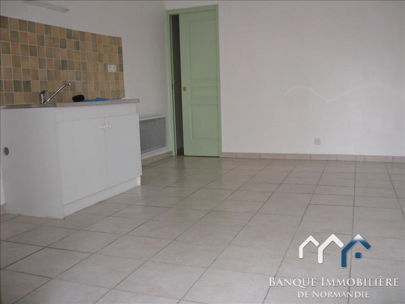 Vente maison / villa St pierre sur dives 180000€ - Photo 2