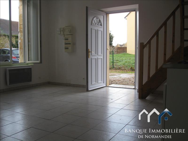 Vente maison / villa St pierre sur dives 180000€ - Photo 3