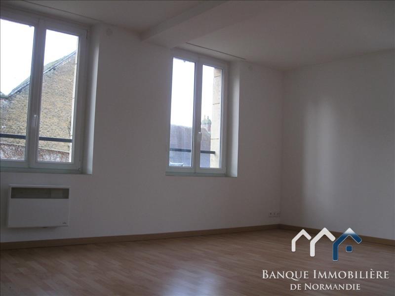 Vente maison / villa St pierre sur dives 180000€ - Photo 4