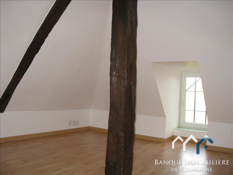 Vente maison / villa St pierre sur dives 180000€ - Photo 5