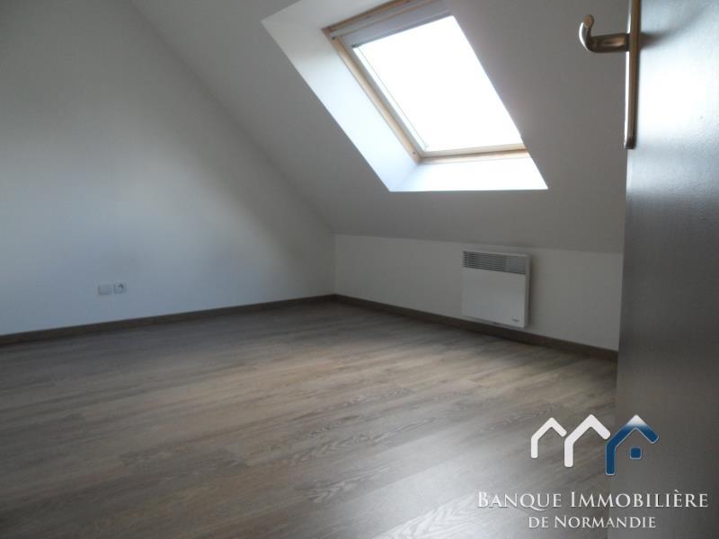 Vente maison / villa Mezidon-canon 170000€ - Photo 5
