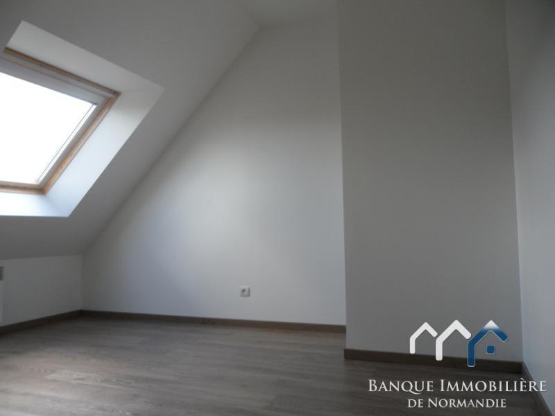 Vente maison / villa Mezidon-canon 170000€ - Photo 6