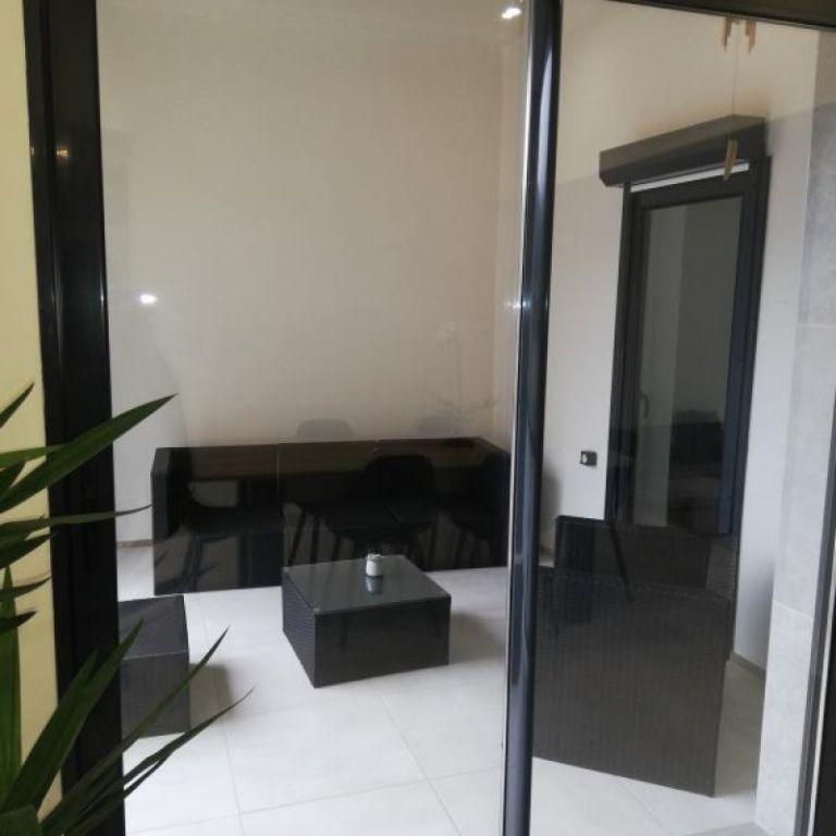 Venta  apartamento Le mans 295000€ - Fotografía 3