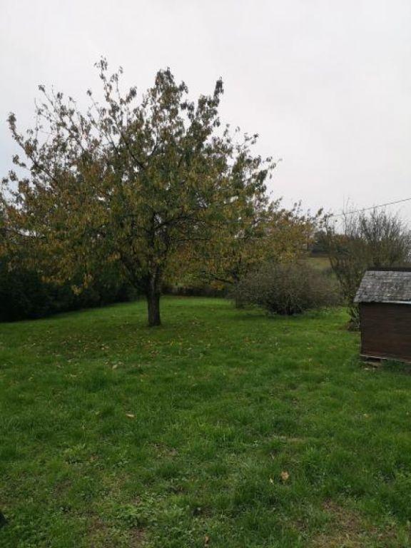Vente maison / villa Sille le guillaume 121900€ - Photo 6