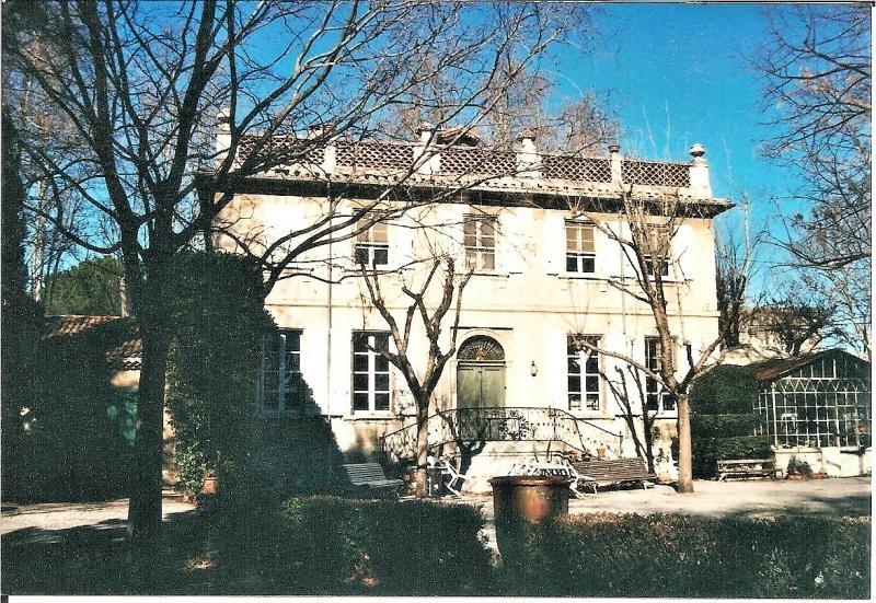 Avignon - 9 pièce(s) - 232 m2