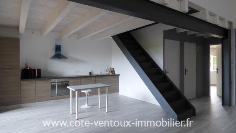 Carpentras - 5 pièce(s) - 110 m2