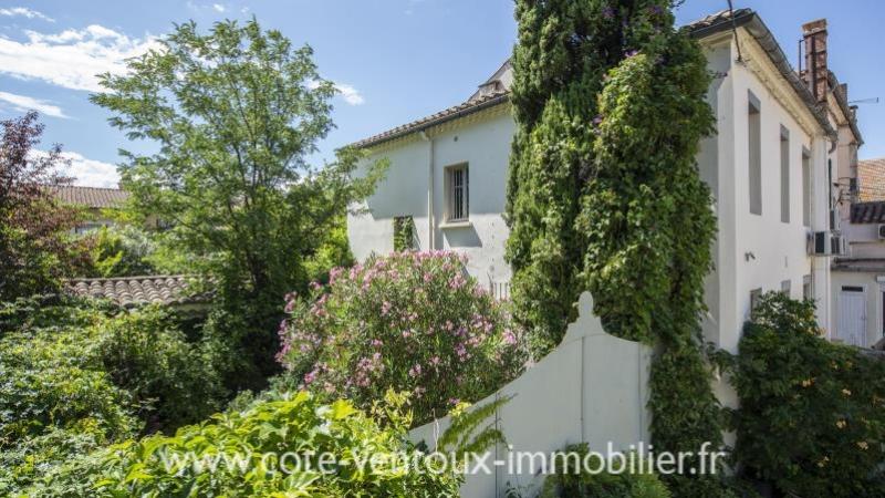 Avignon - 5 pièce(s) - 155 m2