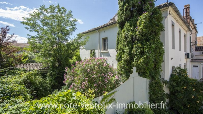Montfavet - 5 pièce(s) - 155 m2
