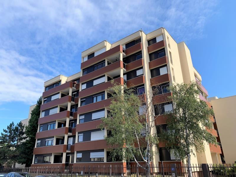 Le Plessis Bouchard - 4 pièce(s) - 80 m2 - 4ème étage