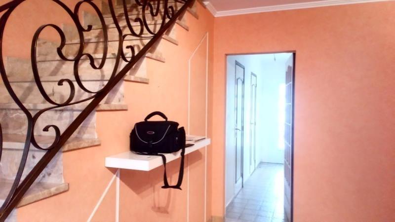 Venta  casa Le mans 252720€ - Fotografía 2
