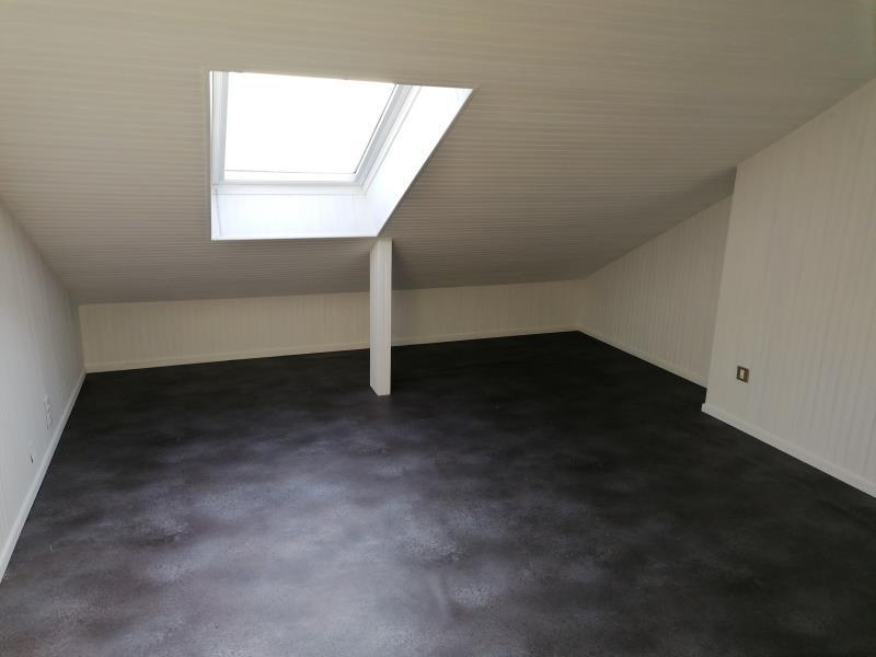 Venta  casa Le mans 252720€ - Fotografía 5