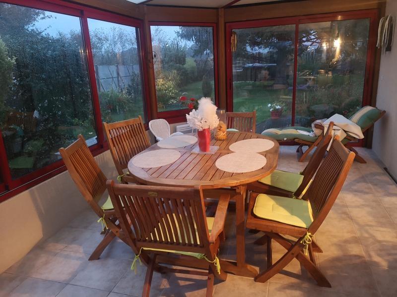 Vente maison / villa Ste sabine sur longeve 233200€ - Photo 2