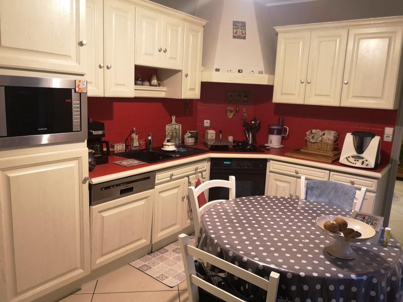 Vente maison / villa Ste sabine sur longeve 233200€ - Photo 3