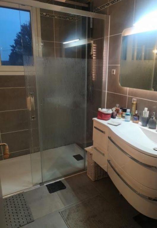 Vente maison / villa Ste sabine sur longeve 233200€ - Photo 4