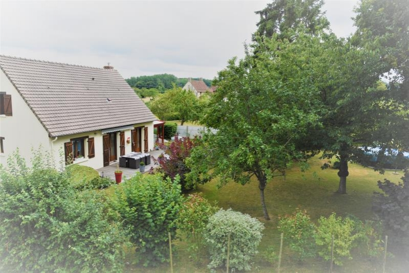 Vente maison / villa Ste sabine sur longeve 233200€ - Photo 5
