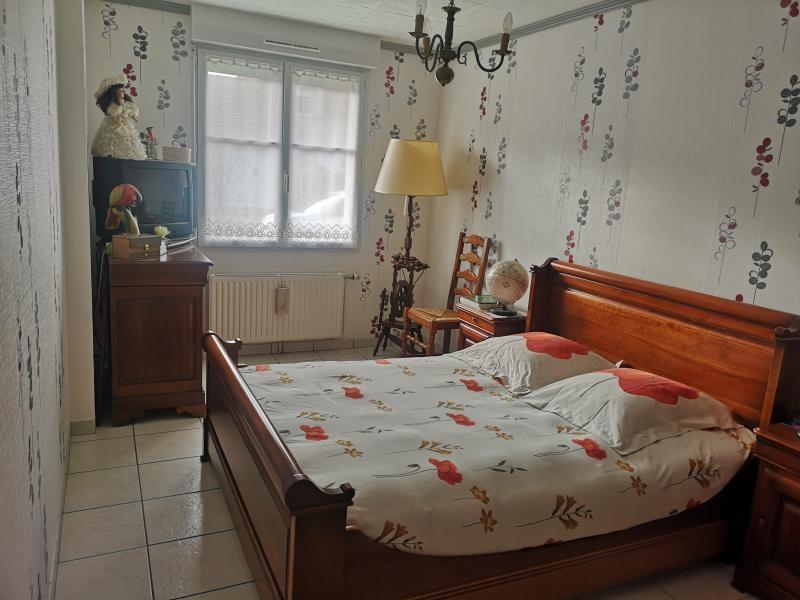 Venta  casa Allonnes 166700€ - Fotografía 3