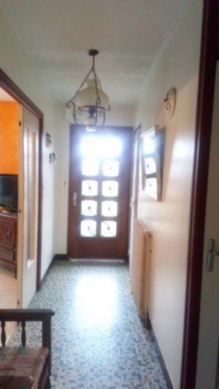 Vente maison / villa Bonnetable 102900€ - Photo 4
