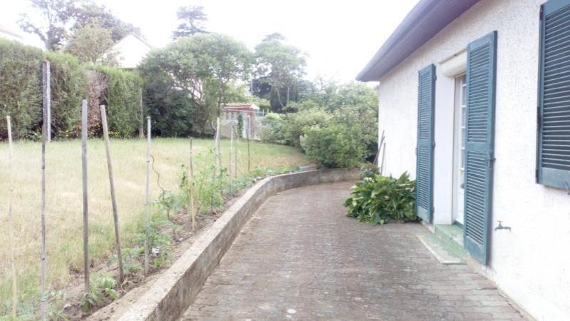 Vente maison / villa Bonnetable 102900€ - Photo 5