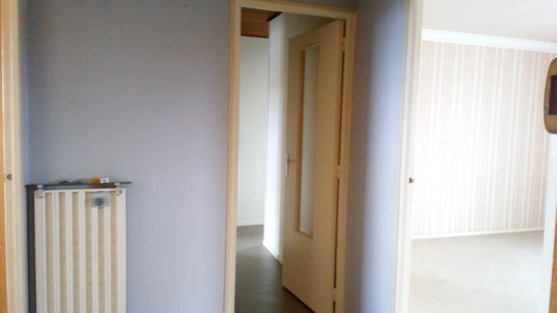 Vente appartement Le mans 85500€ - Photo 2