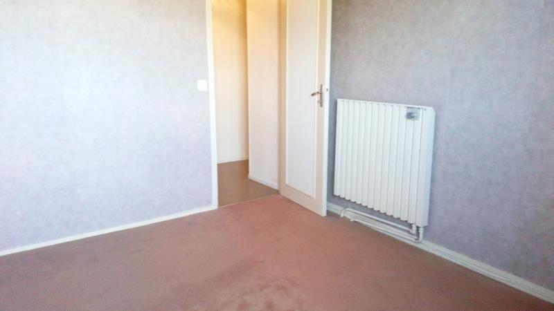 Vente appartement Le mans 85500€ - Photo 5