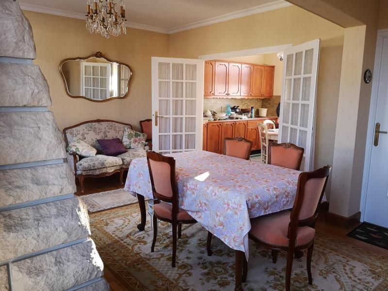 Vente maison / villa St jean d asse 153700€ - Photo 3