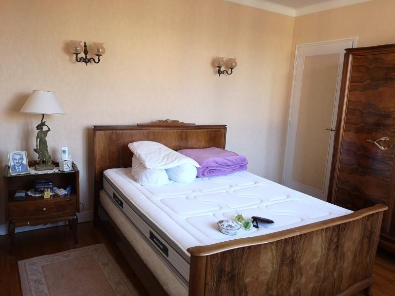 Vente maison / villa St jean d asse 153700€ - Photo 5