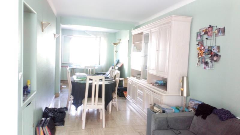 Venta  casa Le mans 174000€ - Fotografía 3