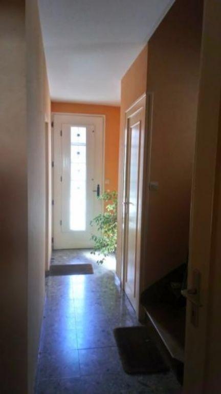 Venta  casa Le mans 174000€ - Fotografía 4