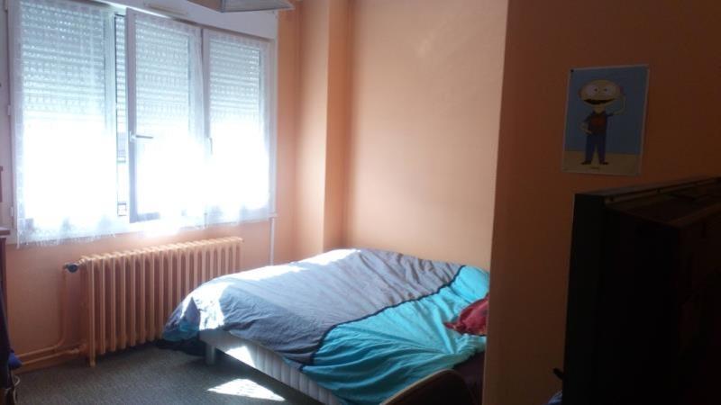 Venta  casa Le mans 174000€ - Fotografía 6