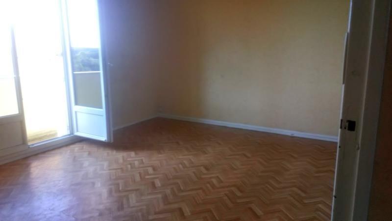 Vente appartement Le mans 62540€ - Photo 1