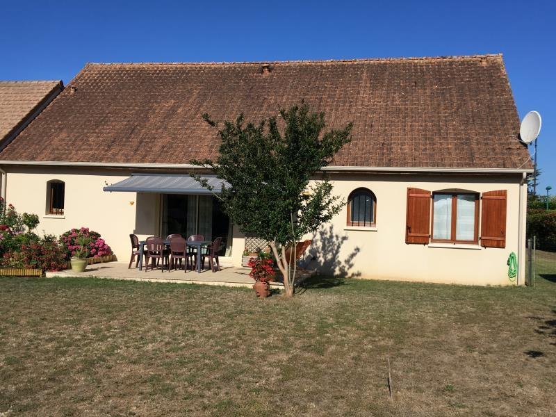 Vente maison / villa St jean d asse 213000€ - Photo 1