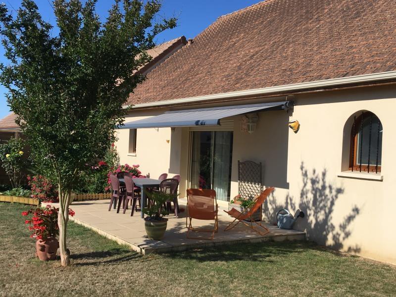 Vente maison / villa St jean d asse 213000€ - Photo 3