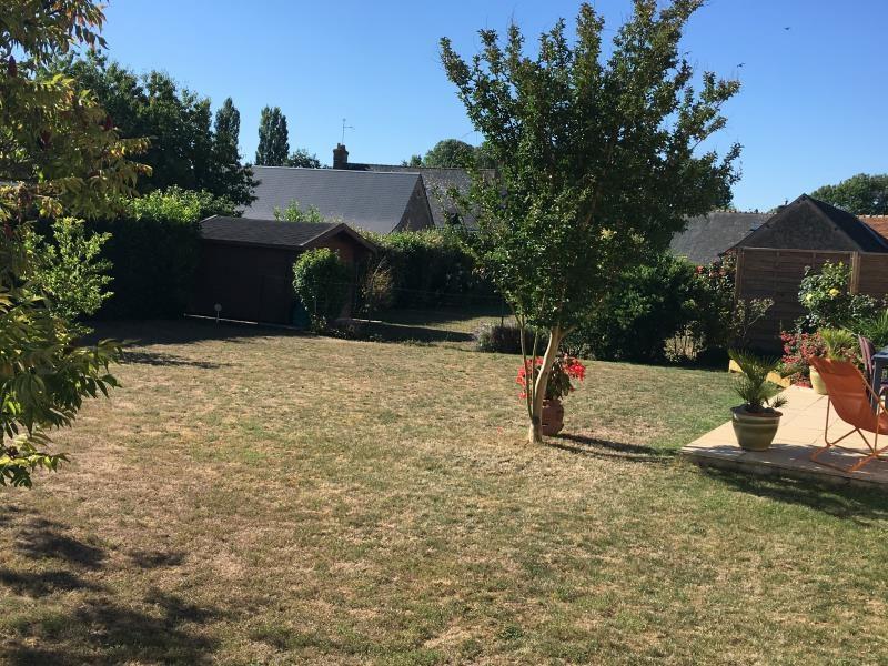 Vente maison / villa St jean d asse 213000€ - Photo 4