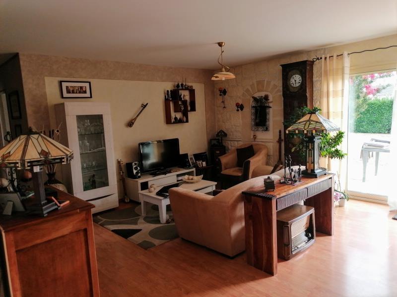 Vente maison / villa St jean d asse 213000€ - Photo 5