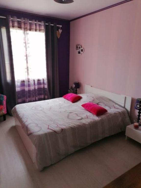 Vente maison / villa St jean d asse 213000€ - Photo 9